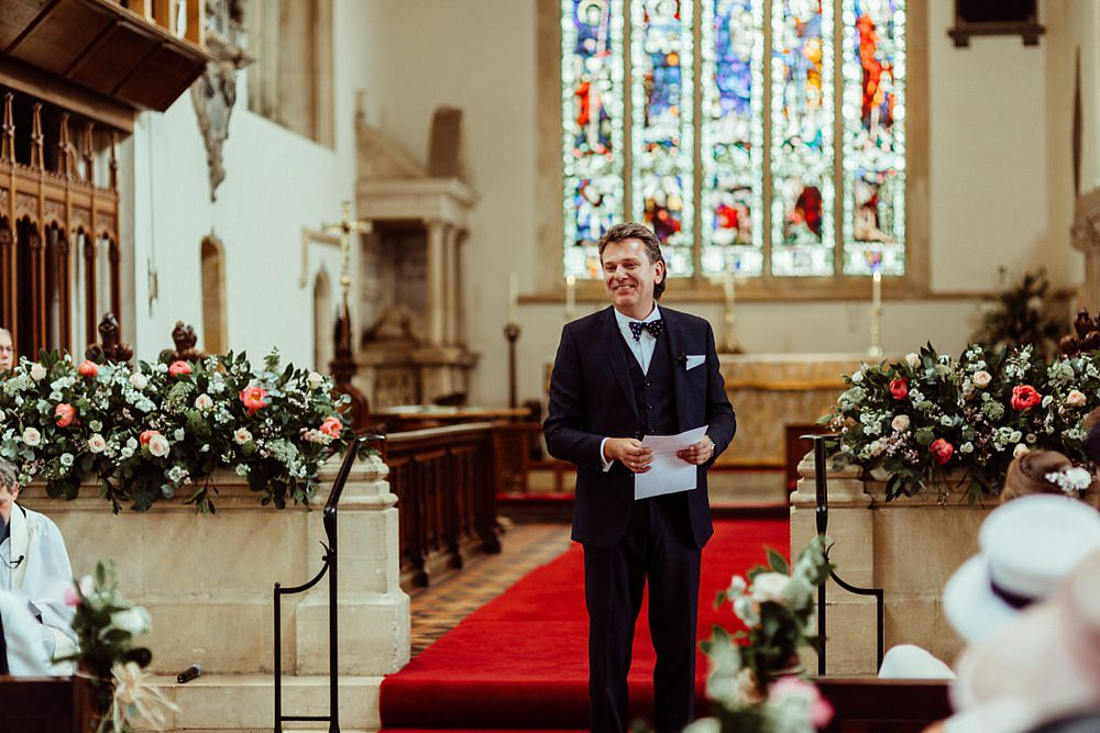 Wedding photography Cotswolds