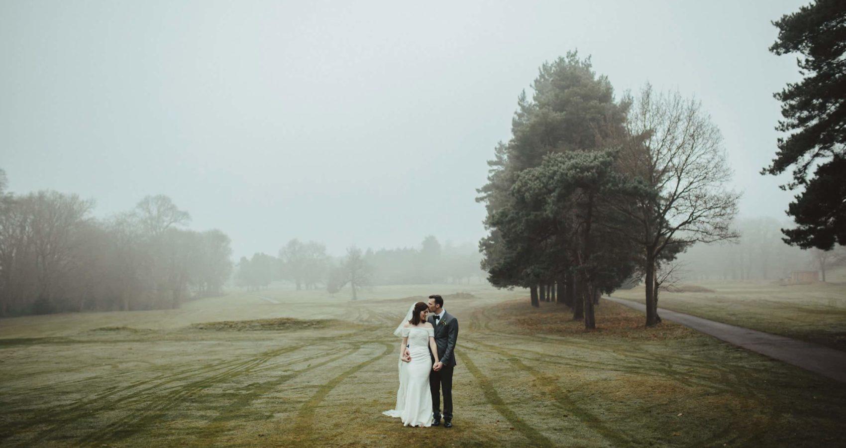 London based destination wedding photographers