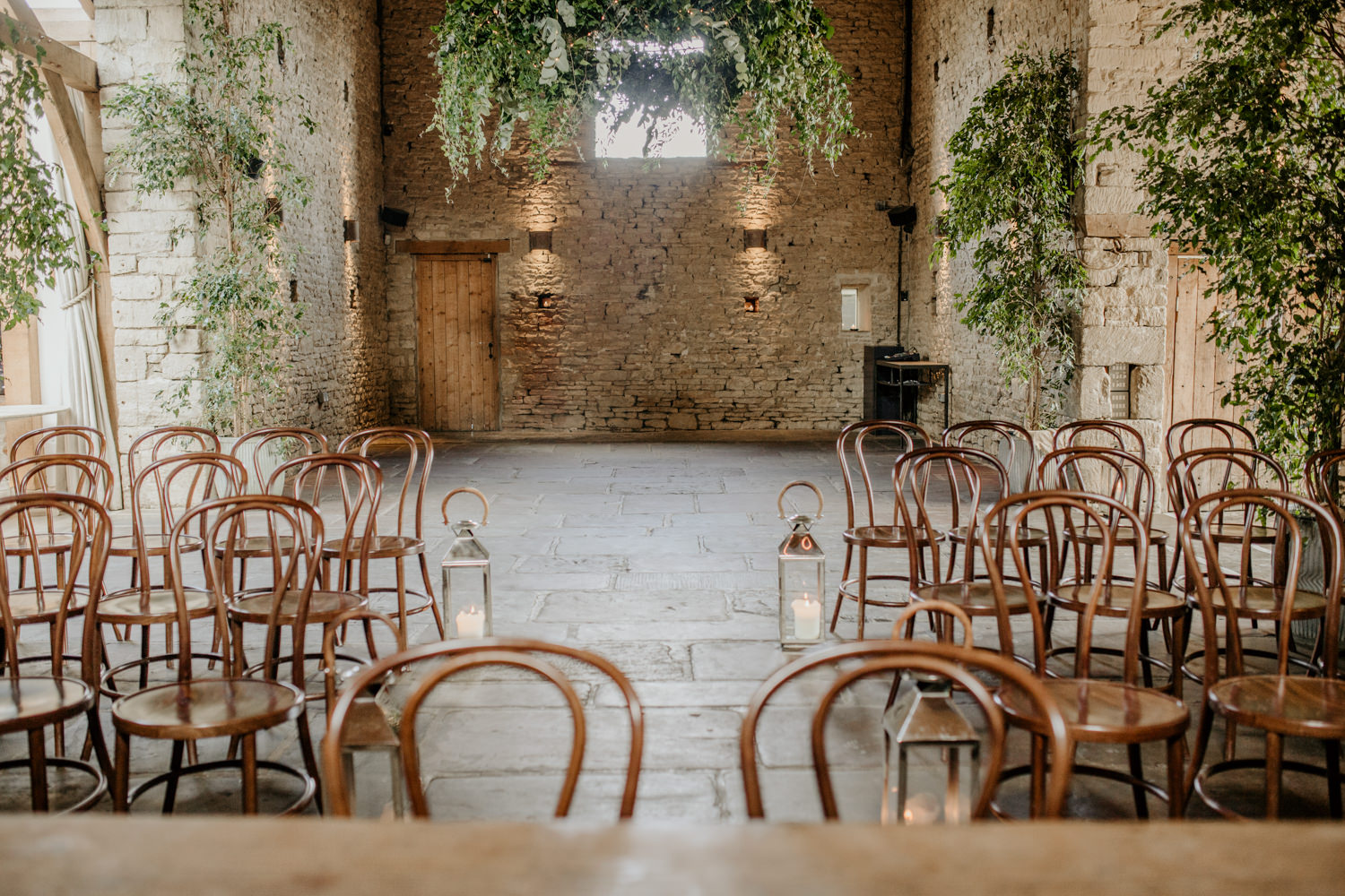 Cripps barn wedding photographer Cotswolds