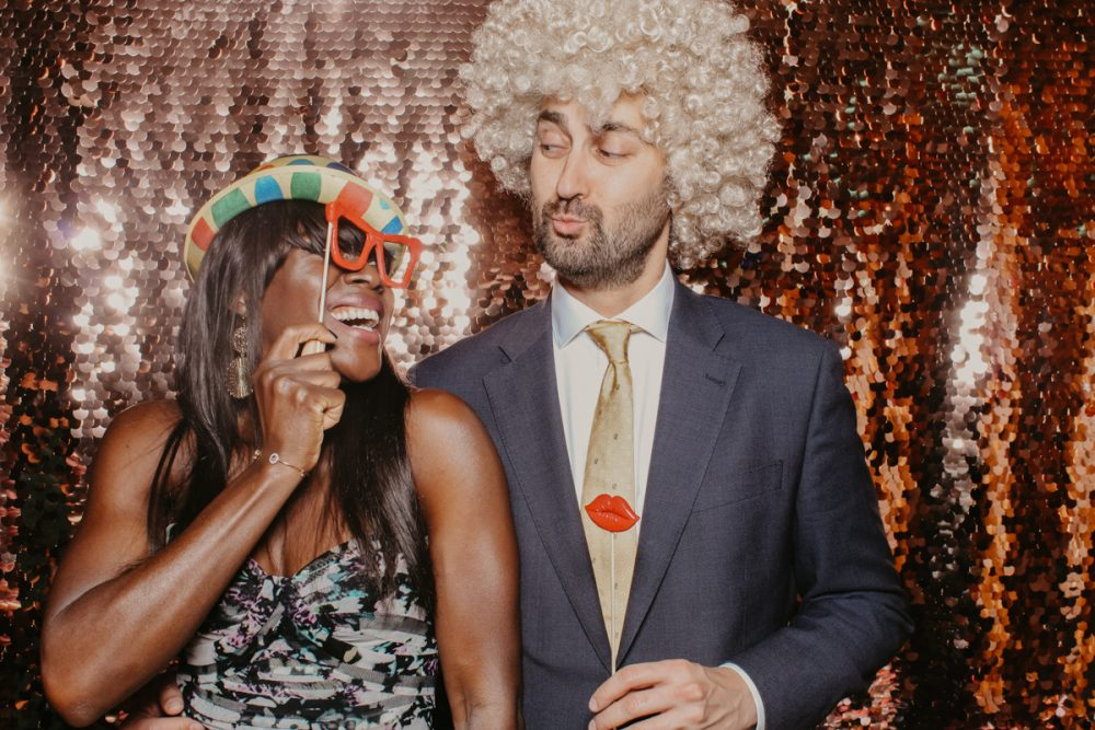 mad hat photo booth cotswolds photo booth hire for weddings and events
